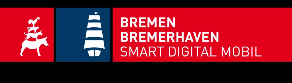 Der mobile Mensch BREMEN BREMERHAVEN smart digital mobil
