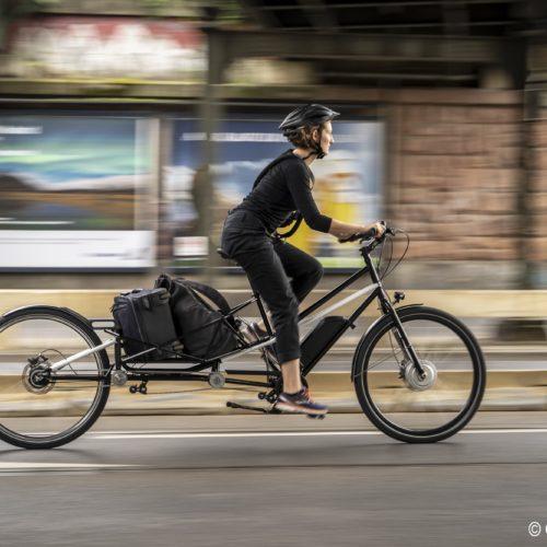 convercycle-bikes